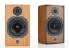 ATC SCM 11 disponibile in Demo