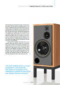ATC SCM 150 SLT Active - Hi-Fi+ (UK) review