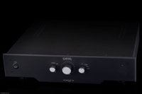 Dayens Ecstasy III Custom Integrated Amplifier pic 2