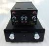 Dayens Menuetto Custom Integrated Amplifier pic 1