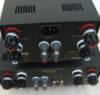 Dayens Menuetto Custom Integrated Amplifier pic 4