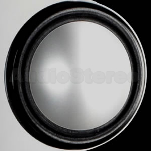 ELAC 60 Series AS cone midrange with fabric surround