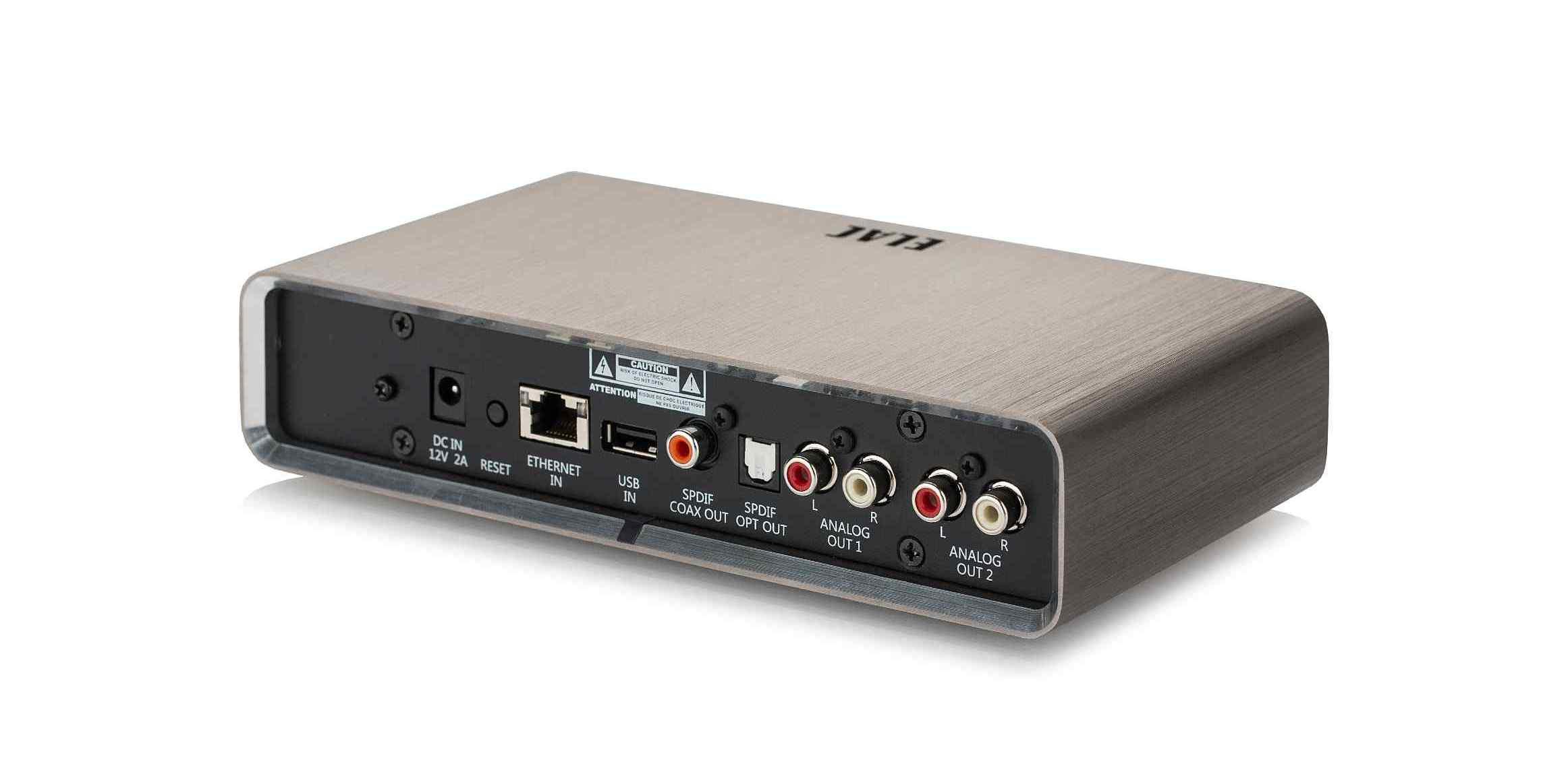 Картинки по запросу ELAC Discovery Music Server DS-S 101G Silver